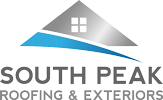 South Peak Roofing Lethbridge